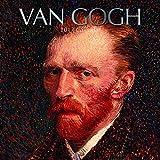 #8: Van Gogh