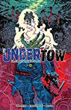 Image de Undertow Vol. 1: Boatman's Call