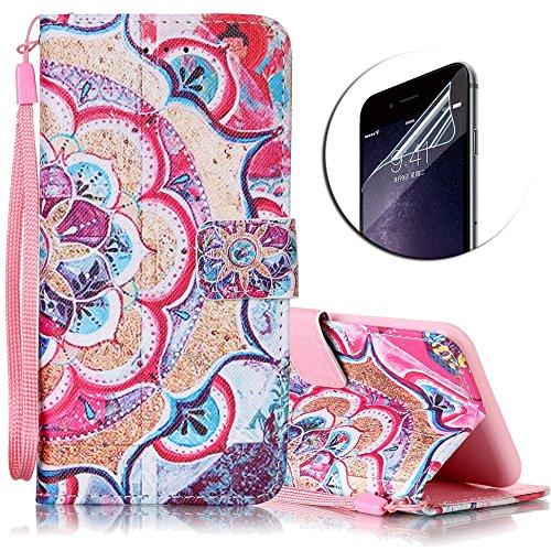 cover-iphone-7-custodia-iphone-7-sunroyalr-caso-di-stampa-del-modello-portafoglio-wallet-flip-libro-