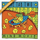 Mind Movie (Tasty Remastered)
