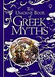 Greek Myths (Gift Sets)