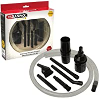 Universal 30 - 38 mm High Quality Universal Vacuum Cleaner Mini Attachment Kit for Intricate Cleaning