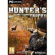 Jagt Spiele
