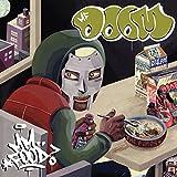 Mm...Food (W/Bonus Dvd)