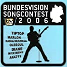 Bundesvision Songcontest 2006
