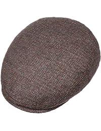 Amazon.it  cappello lana - 100 - 200 EUR   Uomo  Abbigliamento 2c3636ad381c