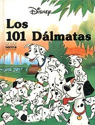 101 Dalmatas, Los - G.O.D.-