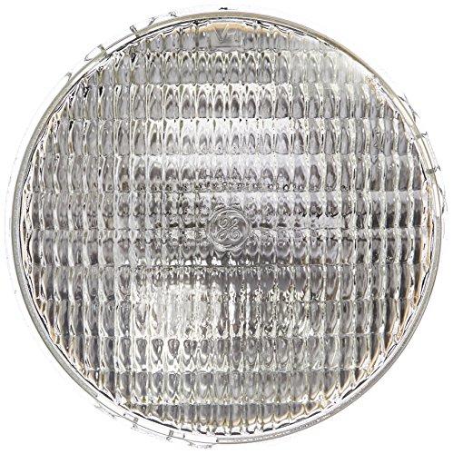 GE Lighting 43496 Showbiz-Lampe PAR 56 G16d 500W Q500PAR56WFL 120V (120 Lampen Ge)