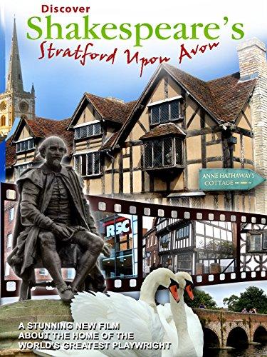 shakespeares-stratford-upon-avon-ov