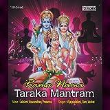 Rama Nama Taraka Mantram