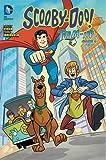 Scooby-Doo! Team-Up 2