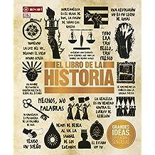 El libro de la Historia (Grandes temas – Gran formato)