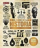 El libro de la Historia (Grandes temas - Gran formato)