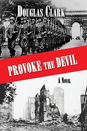 Provoke The Devil
