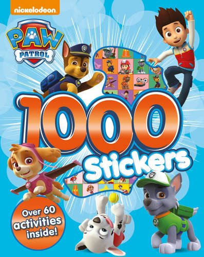 nickelodeon-paw-patrol-1000-stickers-over-60-activities-inside