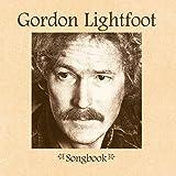 Songtexte von Gordon Lightfoot - Songbook