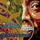 Angelus, Milton Nascimento