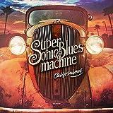 Californisoul (180g 2lp+Mp3) [Vinyl LP] -