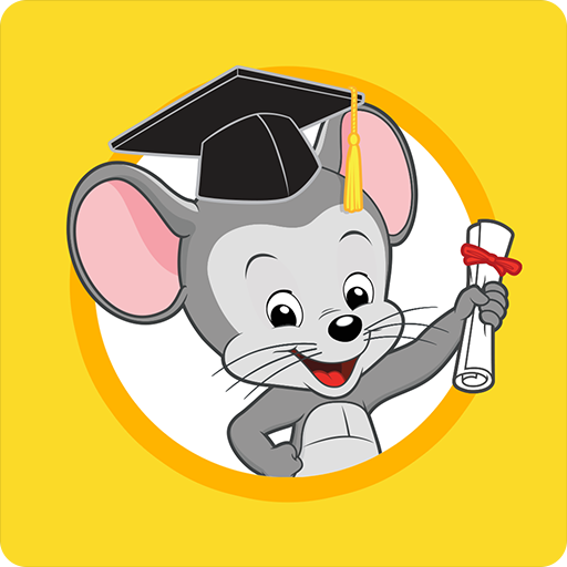 abcmousecom-early-learning-academy