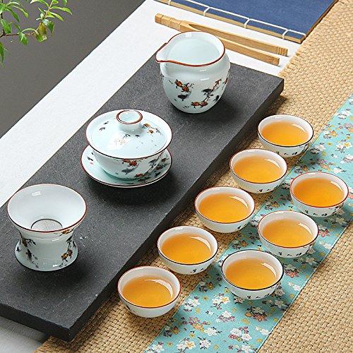 zjm-kung-fu-te-set-ceramica-porcellana-lidded-cup-tazzina-teiera-combinata-vassoiolotus-nel-gusto-ta