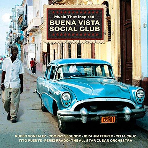buena-vista-social-club-2cd