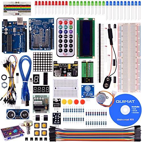 Quimat-Super-Completo-Starter-Kit-Tutorial-para-Arduino-UNO-R3-Mega-2560-Robot-Nano-de-Kit-Placa-de-Pruebas-para-Principiantes-con-placa-R3-QK4