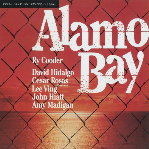 Theme from Alamo Bay (Remastered Version)