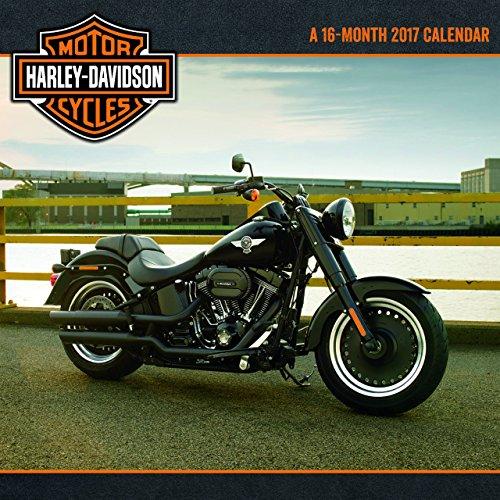 harley-davidson-motor-cycles-calendar-2017