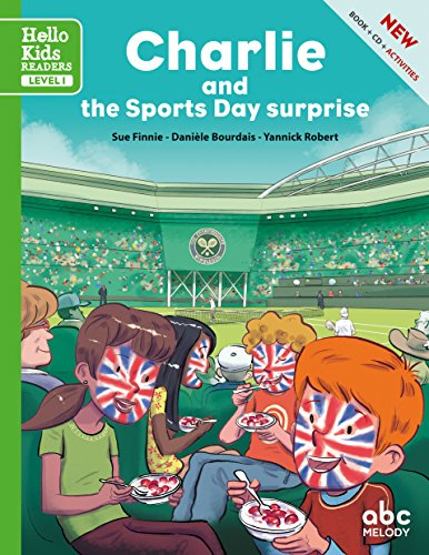 "<a href=""/node/183725"">Charlie and the Sports Day surprise</a>"