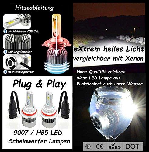 -scheinwerfer-led-abblendlicht-lampen-dodge-ram-1500-2500-3500-bj99-05-ford-f150-bj92-03-hummer-h2-b
