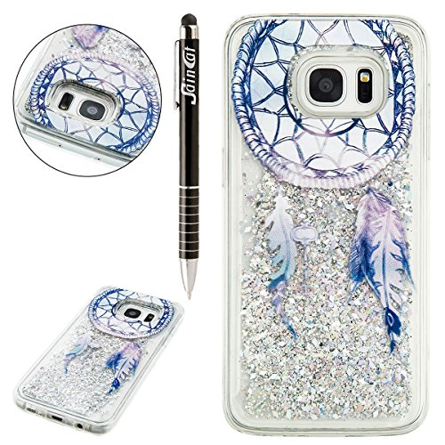 cover custodia samsung s7 edge
