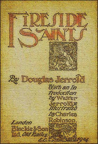 Descargar Novelas Torrent Fireside Saints Gratis Epub