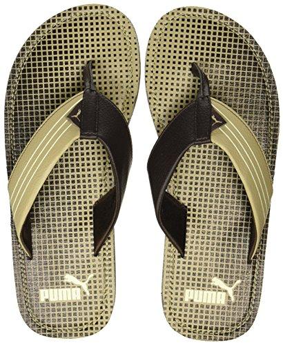 Puma-Mens-Ketava-Graphic-Flip-Flops-Thong-Sandals