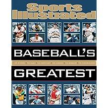 Baseball's Greatest