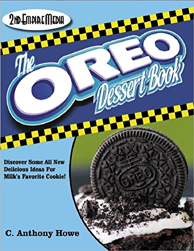 the-oreo-cookie-dessert-book-a-cookbook-filled-with-delicious-snacks-made-with-milks-favorate-cookie
