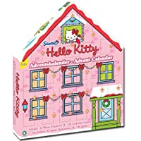 Hello KittyAdvent Calendar