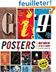 Gig Posters Volume 1: Rock Show Art o...