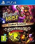 Ofertas Amazon para SteamWorld Collection...