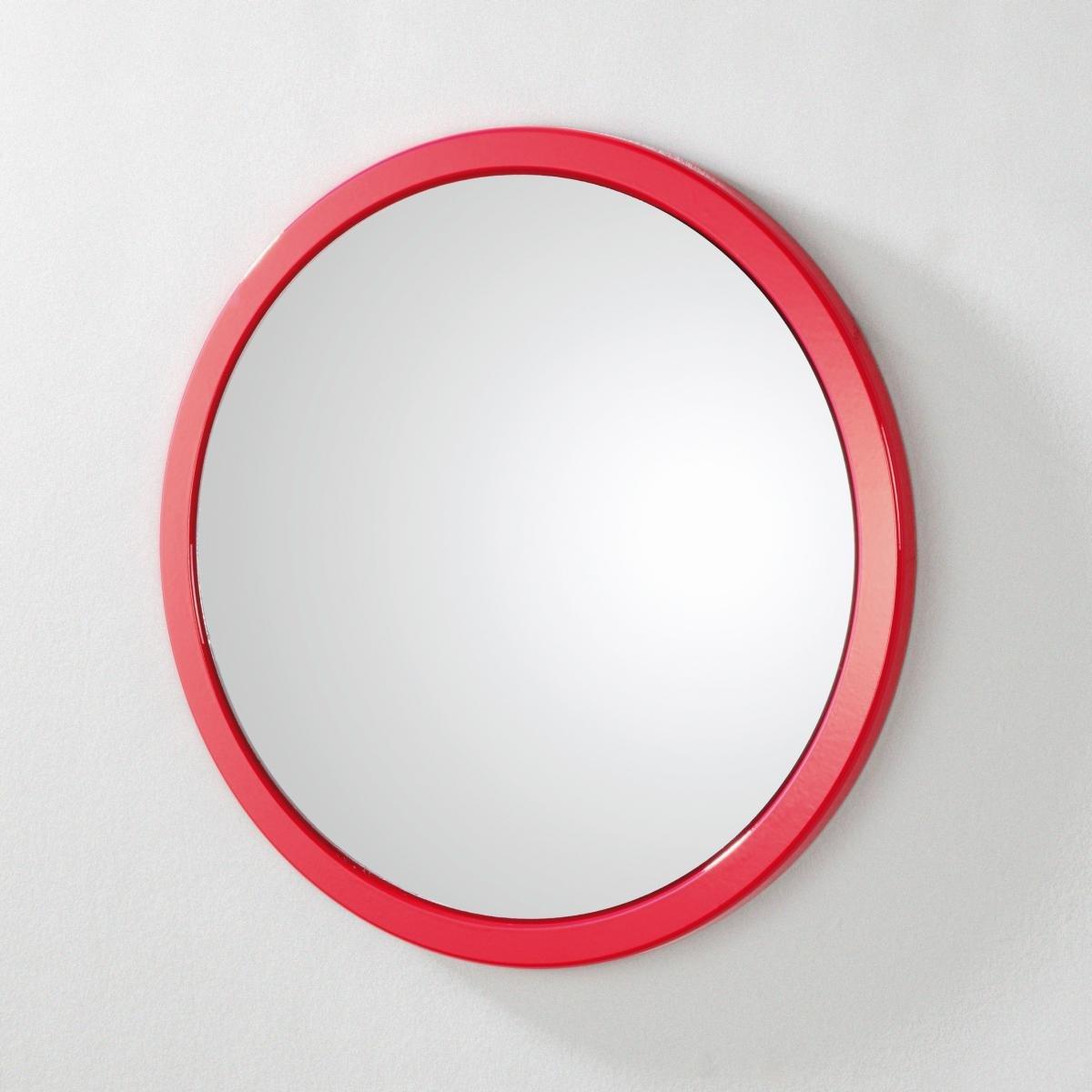 HAKU Furniture 42189 Wall Mirror Depth 2 X 38 Cm Amazoncouk Kitchen Home
