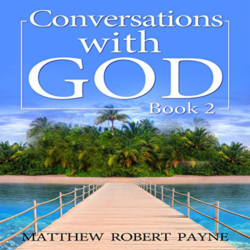 lets-get-real-conversations-with-god-book-2