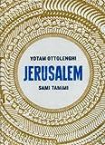 Jérusalem...