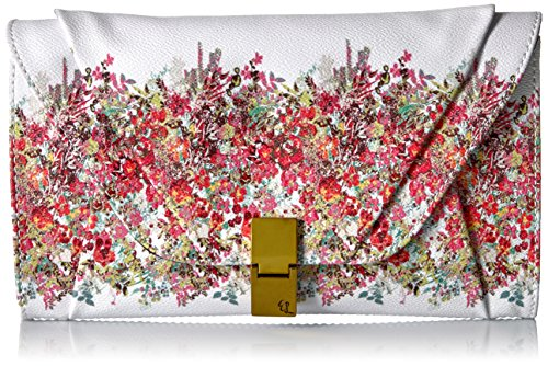 elliott-lucca-cordoba-clutch-white-bouquet