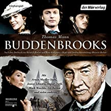 Buddenbrooks (Filmhörspiel)