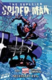Image de Superior Spider-Man Vol. 4: Necessary Evil