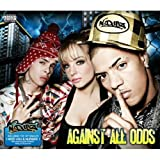 Songtexte von N-Dubz - Against All Odds
