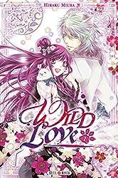 Wild Love T1