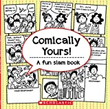 Comically Yours!
