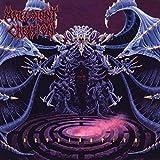 Songtexte von Malevolent Creation - Retribution