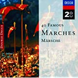 Handel: Saul, HWV 53 / Act 3 - Dead March