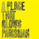 A Place That Glows by Parisman
